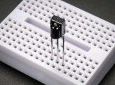 IR vevő Raspberry PI-hez + ajándék kiegészítő - TSOP38238