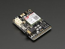 Adafruit FONA - Mini GSM adapter - uFL Version - v1