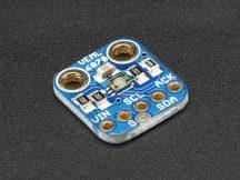 VEML6070 UV fényérzékelő Szenzor - I2C interfésszel