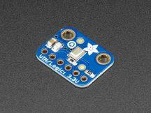 Adafruit I2S MEMS Mikrofon  - digitális hangkimenet - SPH0645LM4H