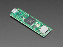 PJRC Teensy 4.1 Development Board