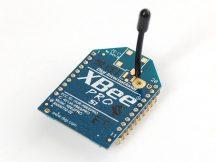 XBee-Pro Modul - Series 1 - 60mW vezeték antennával - XBP24-AWI-001