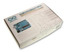 K000007 - Arduino Starter Kit