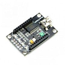XBee Explorer - USB adapter