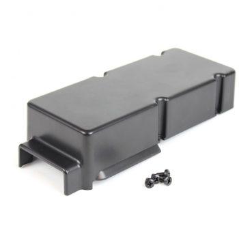 Hátlap 35mm - SmartiPi Touch 2 házhoz