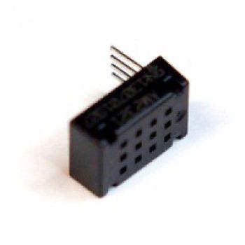 AM2321 hőmérséklet és páraérzékelő szenzor I2C interfésszel