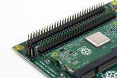 CM3+ DEV KIT - Raspberry PI CM3+ Fejlesztői környezet