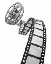MPEG2 és VC-1 média licensz