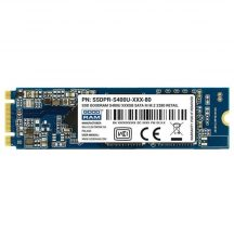 GOODRAM M.2 SATA SSD - 240 GB