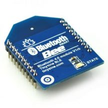 BluetoothBee 4.0 BLE támogatással