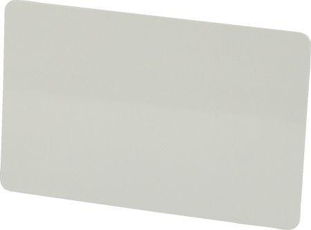 NFC / RFID smart card - Mifare 1k S50 IC 13.56MHz írható/olvasható
