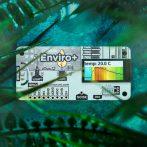Enviro Plus  - Környezeti tulajdonságokat és levegőminőséget mérő szenzor