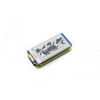 2.13 inch 250x122 E-Ink display HAT  Raspberry Pi-hez