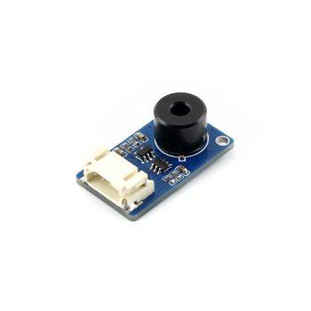 Kontaktus nélküli (Contactless), infravörös hőmérsékletmérő szenzor  - MLX90614
