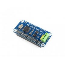 RS485 / CAN HAT modul   Raspberry Pi-hez