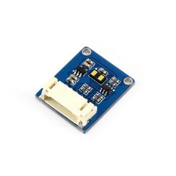 VL53L1X  Time of Flight Distance Ranging Sensor - lézeres távolságmérő szenzor 4000mm-ig
