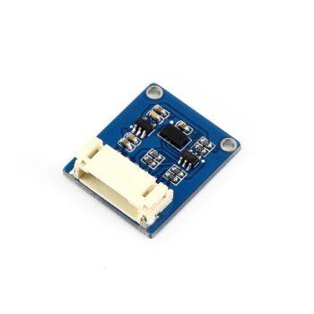 VL53L0X  Time of Flight Distance Ranging Sensor - lézeres távolságmérő szenzor 2000mm