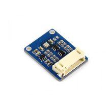 Bosch BME280 hőmérséklet-, páratartalom-, légnyomás-mérő szenzor (I2C/SPI)