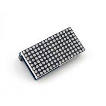 RPi LED Matrix