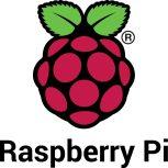 Hivatalos Raspberry termékek