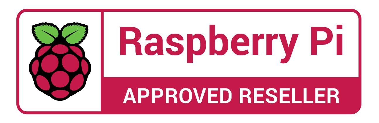 Approved Reseller - Hivatalos viszonteladó