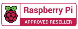 Hivatalos viszonteladó - Approved Reseller