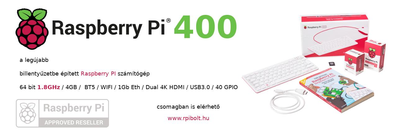 Raspberry Pi 3 Model A+ 64bit 1.4GHz Quad-Core / Bluetooth4.2 BLE / 802.11 b/g/n/ac WIFI - 512MB
